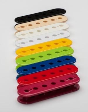 Seymour Duncan Color Bobbins