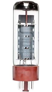 EL34SV-3 Power Tubes