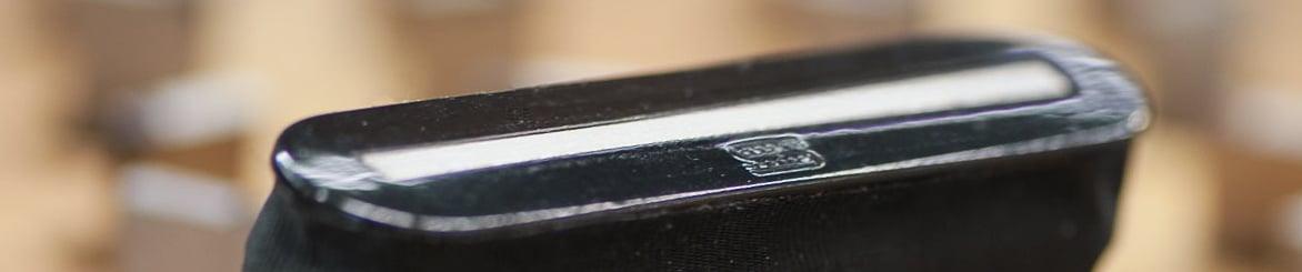 Hot Noiseless Tele Pickup 11203 08 Banner