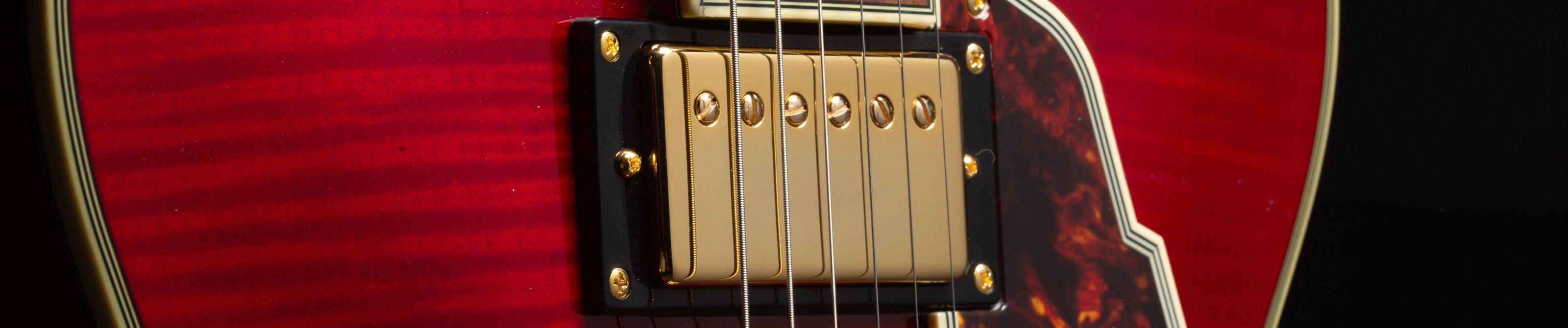 Jazz Humbucker Pickup 11601 09 Gc Banner