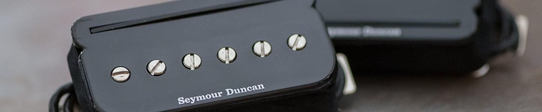 Versatile Humbucker Pickups 11303 02 B Banner