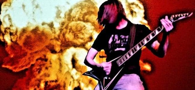guitarsplosion1