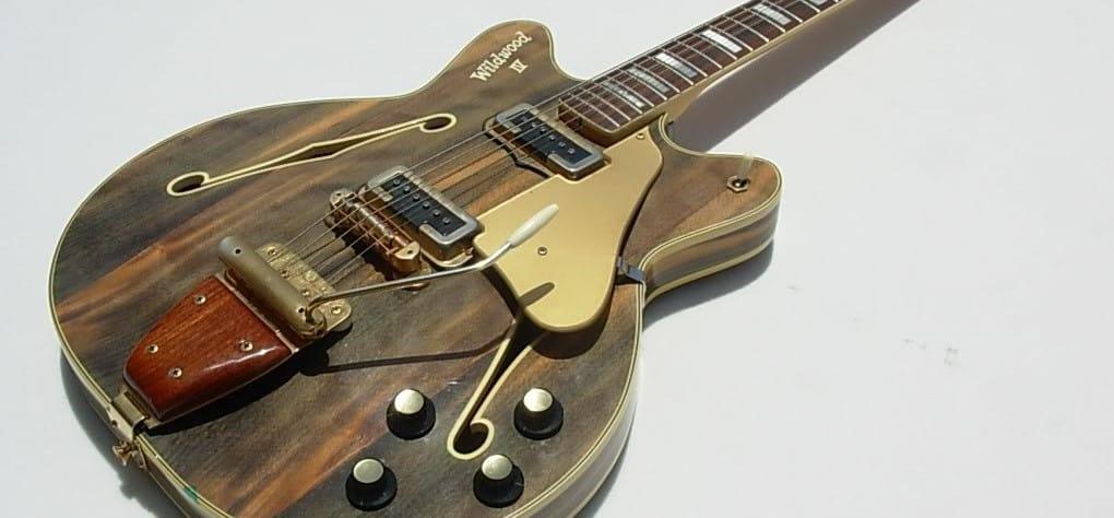 Seymour Duncan Offset Guitars My Selected Bunch Guitar Pickups Bass Pickups Pedals