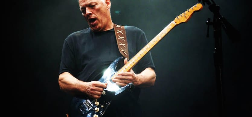 David Gilmour Guitar Wiring Diagram - Wiring Schematics on