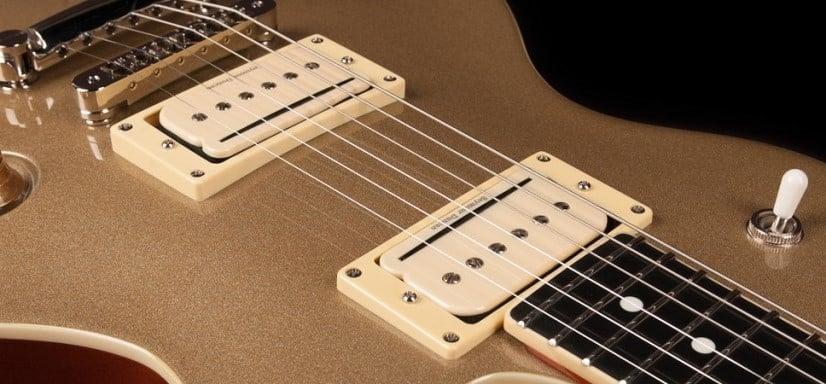 friends of sd godin guitars seymour duncan rh seymourduncan com godin multiac wiring diagram godin multiac wiring diagram