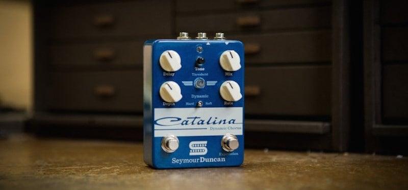 Catalina dynamic chorus copy 700x467