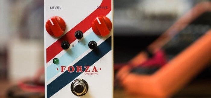 Forza Front beauty 700x477 700x477