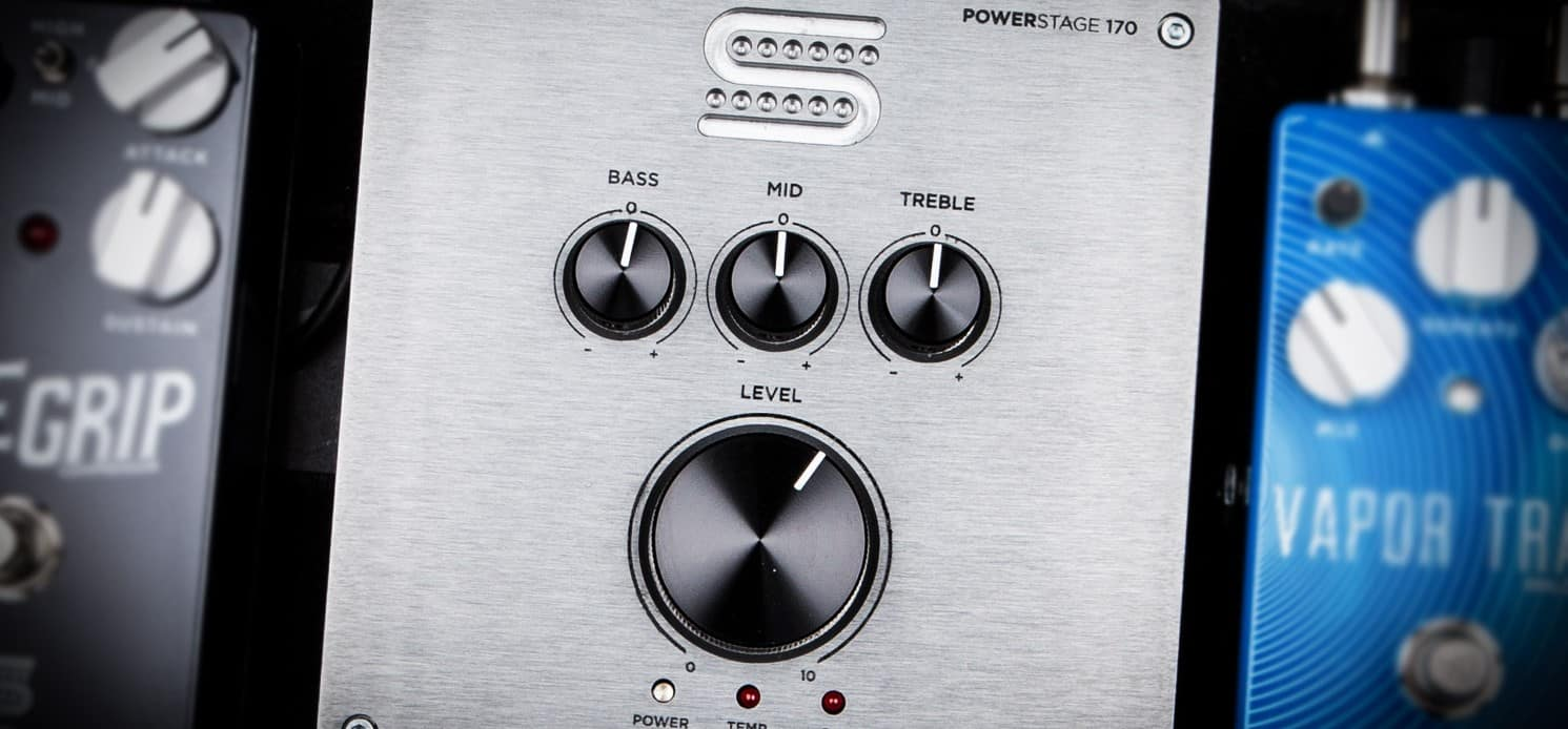PowerStage-170-Front-BEAUTY