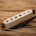 50s Stratocaster Pickups 11024 01 lifestyle