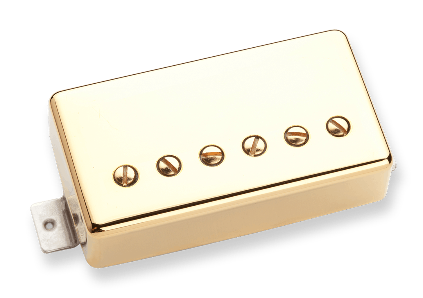 Alnico 5 Medium Output Humbucker Pickup 11102 84 GC