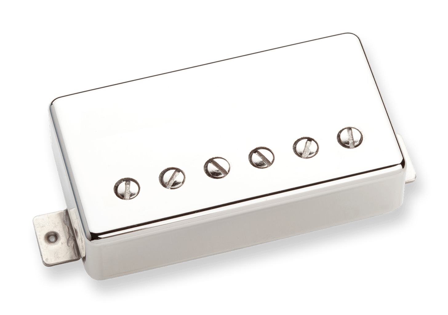 Alnico 5 Medium Output Humbucker Pickup 11102 84 NC