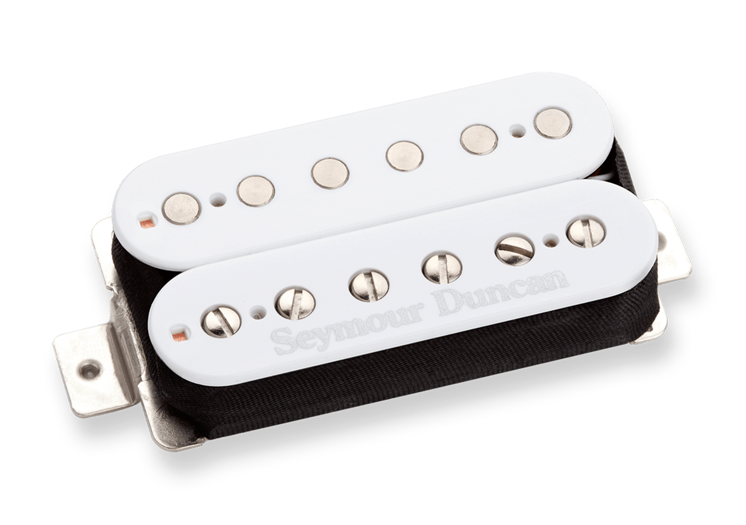 Alnico 5 Medium Output Humbucker Pickup 11102 84 W