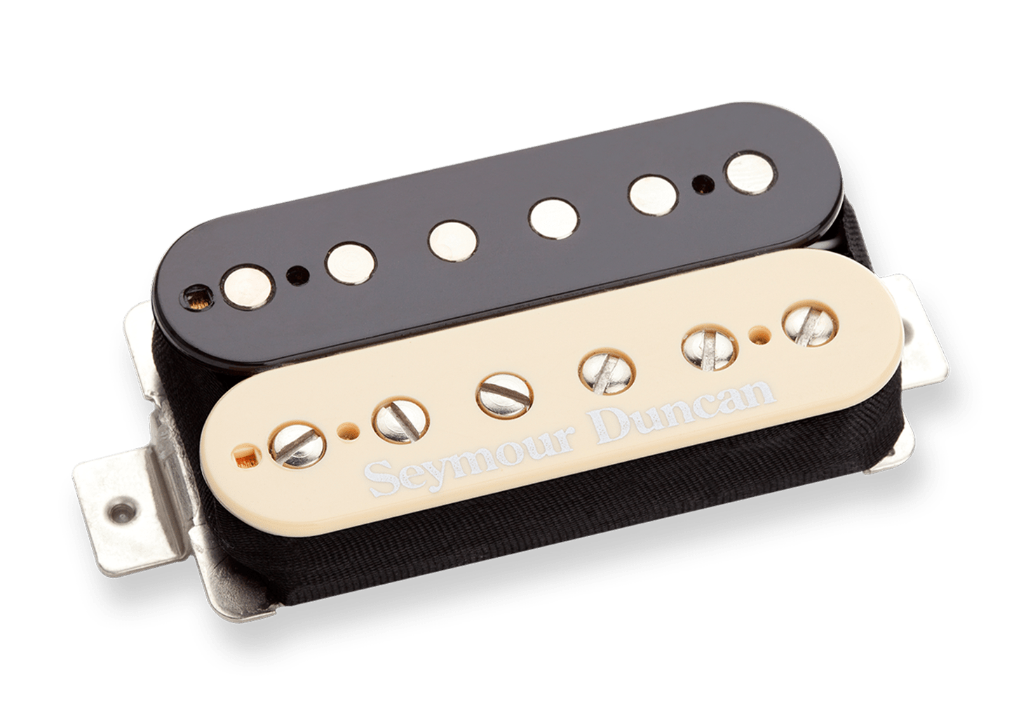 Alnico 5 Medium Output Humbucker Pickup 11102 84 Z