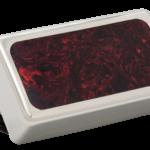 Ceramic Medium Output Humbucker Pickup 11102 17 RNBc TS