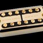 Classic Filtertron Pickup 11305 02 Gc