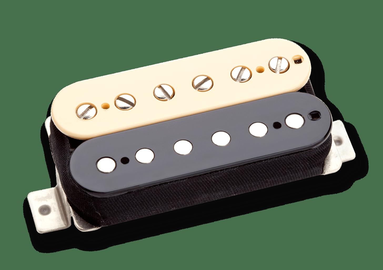 Classic Humbucker Pickups 11104 01 Z