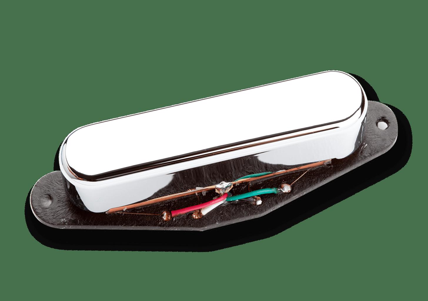 Classic Noiseless Tele Pickups 11203 09