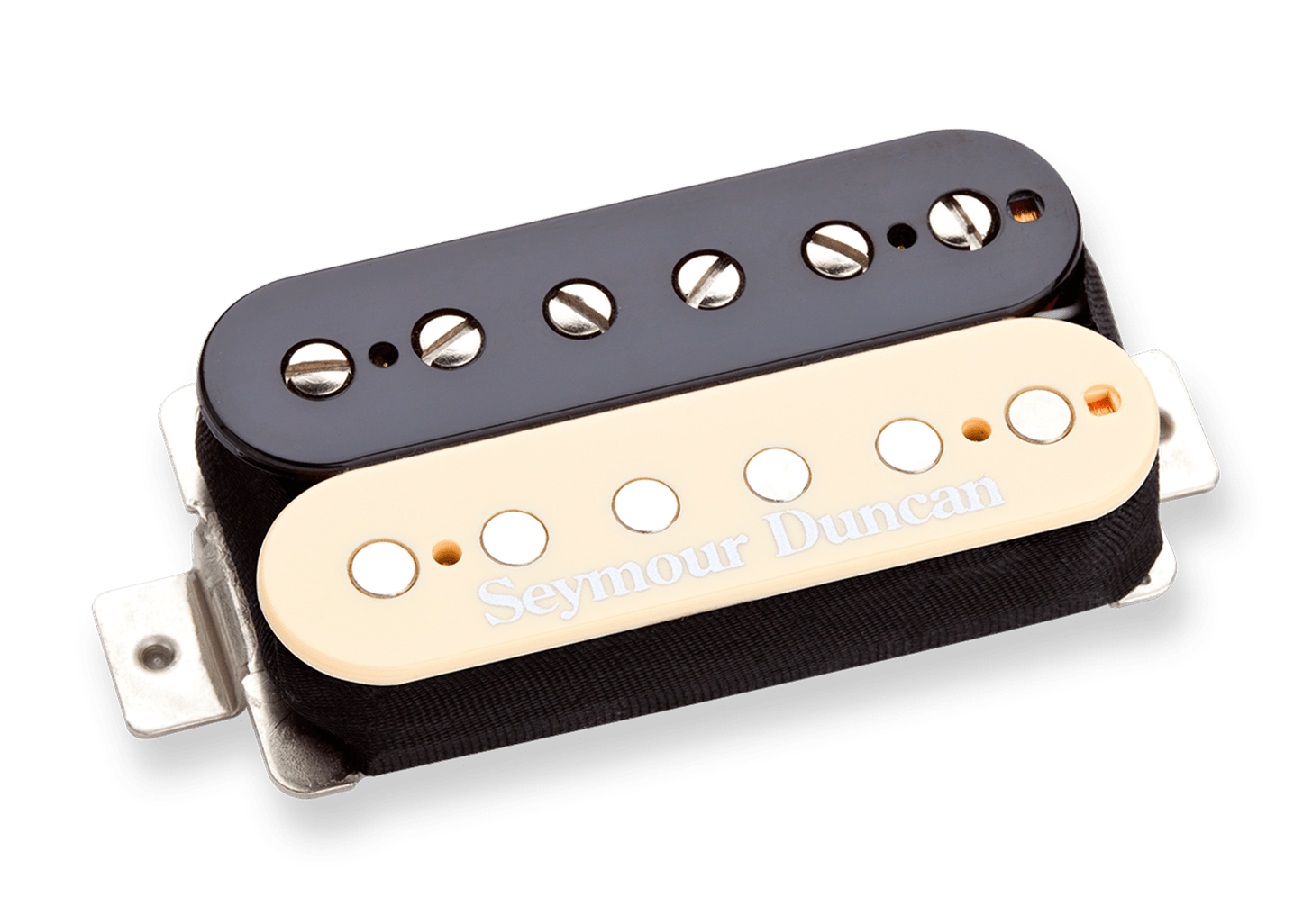 Classic Output Humbucker Pickups 11102 01 RZ
