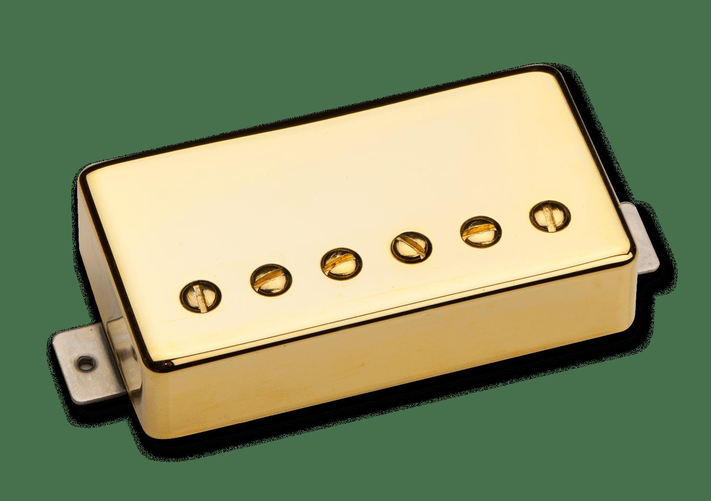 Classic Output Humbucker Pickups 11102 49 GC