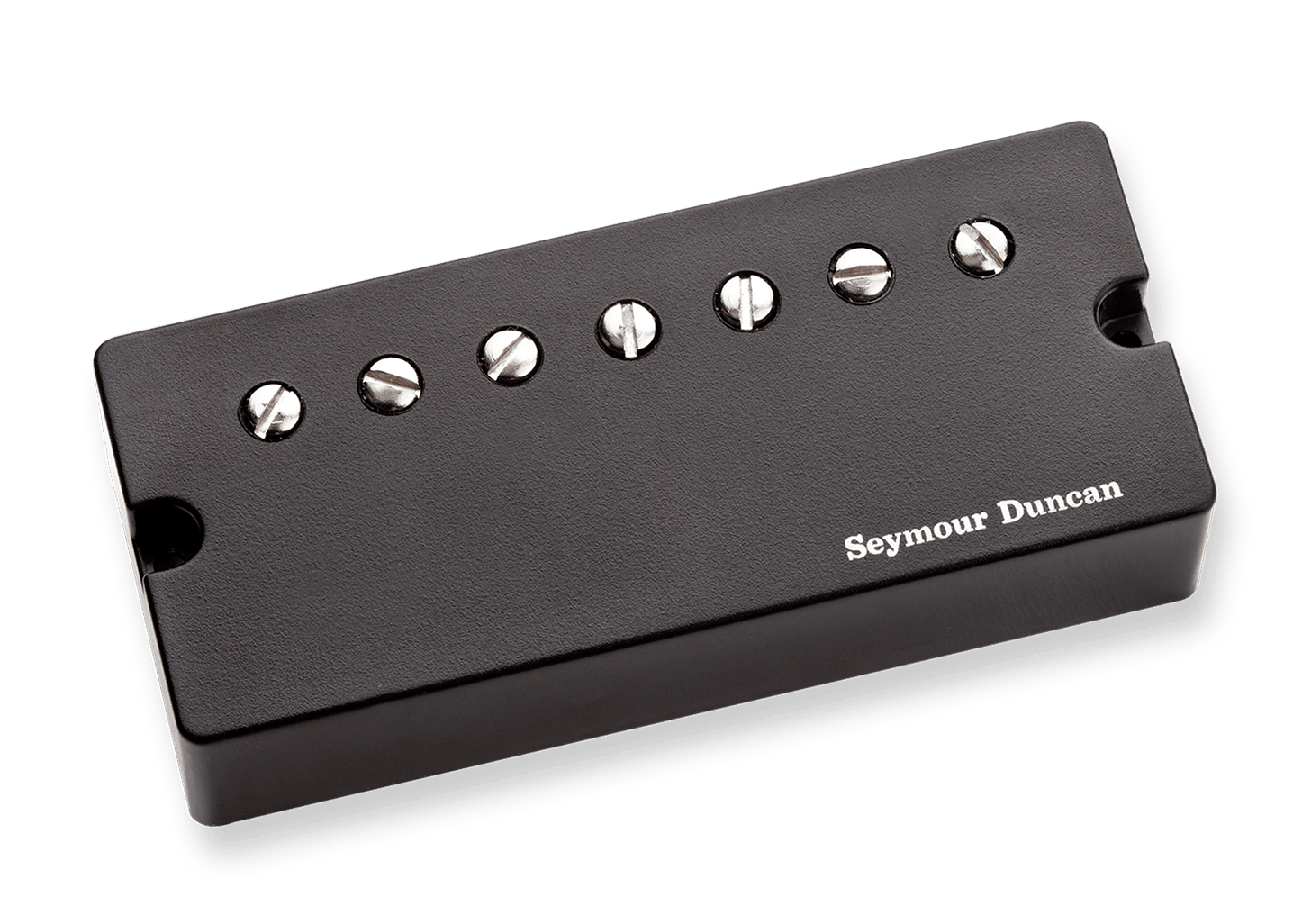 Neck Position Humbucker Pickup For Metal