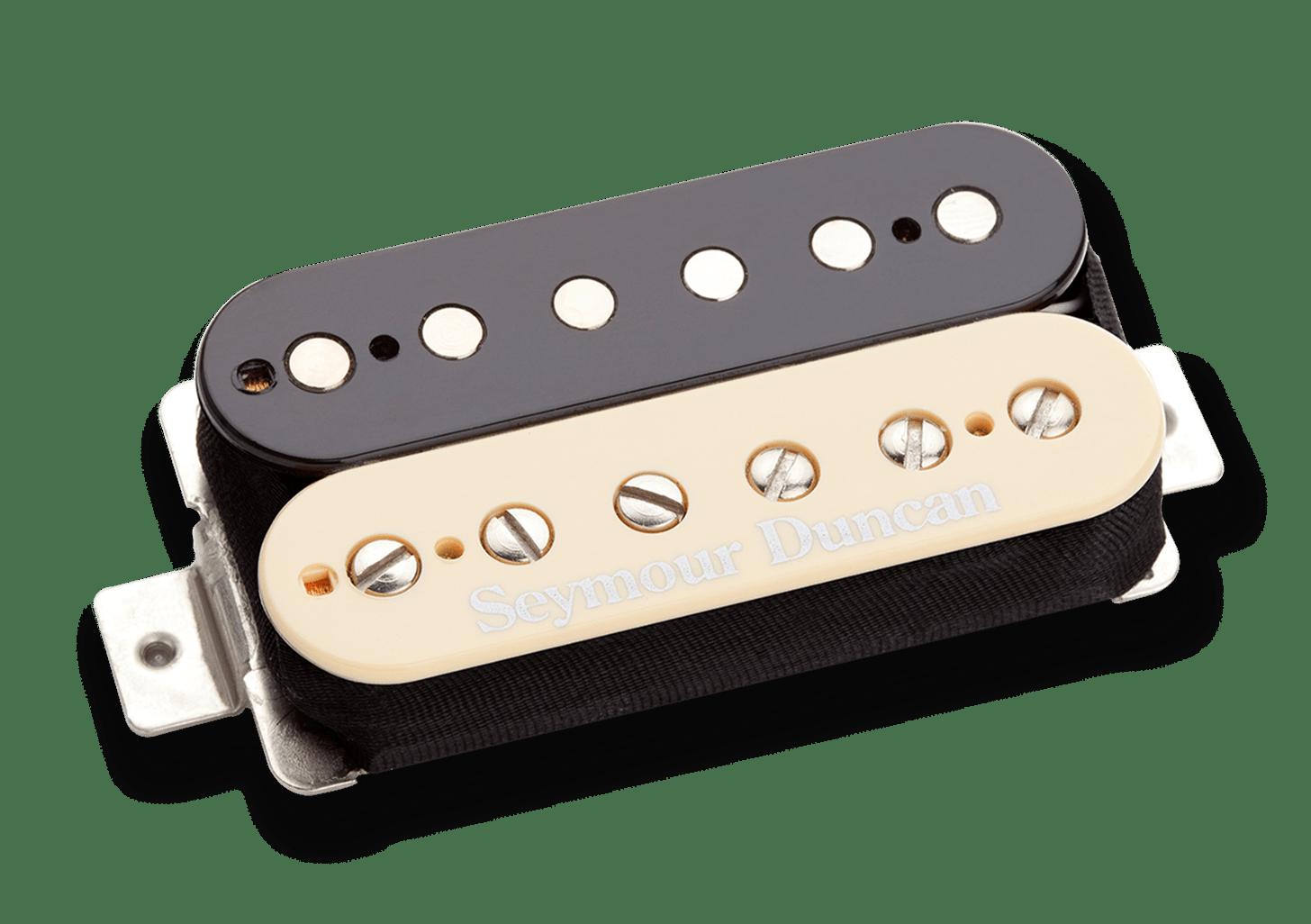 Classic Output Humbucker Pickups 11103 49 Z