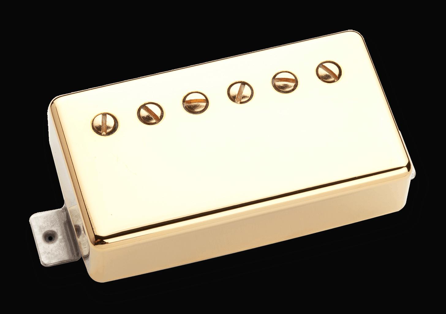Classic Output Humbucker Pickups 11104 09 Gc