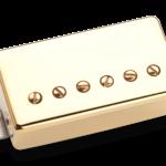 Classic Output Humbucker Pickups 11104 10 Gc
