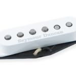 Classic Output Stratocaster Pickup 11201 01