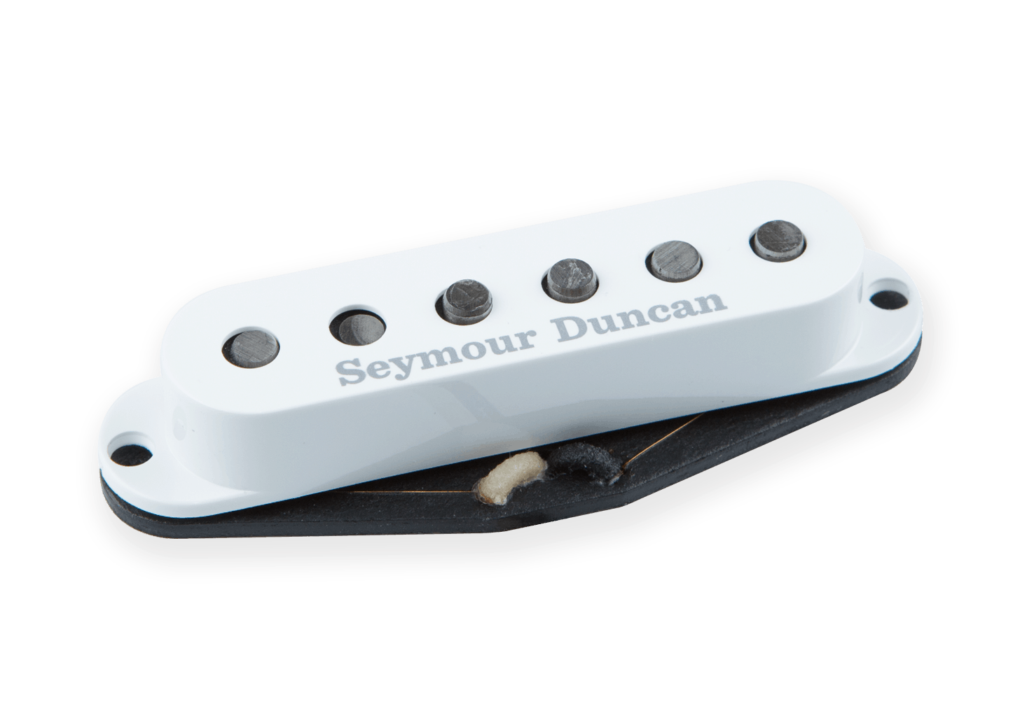 Classic Output Stratocaster Pickup 11201 01 L