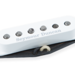 Classic Output Stratocaster Pickup 11201 01 RwRp