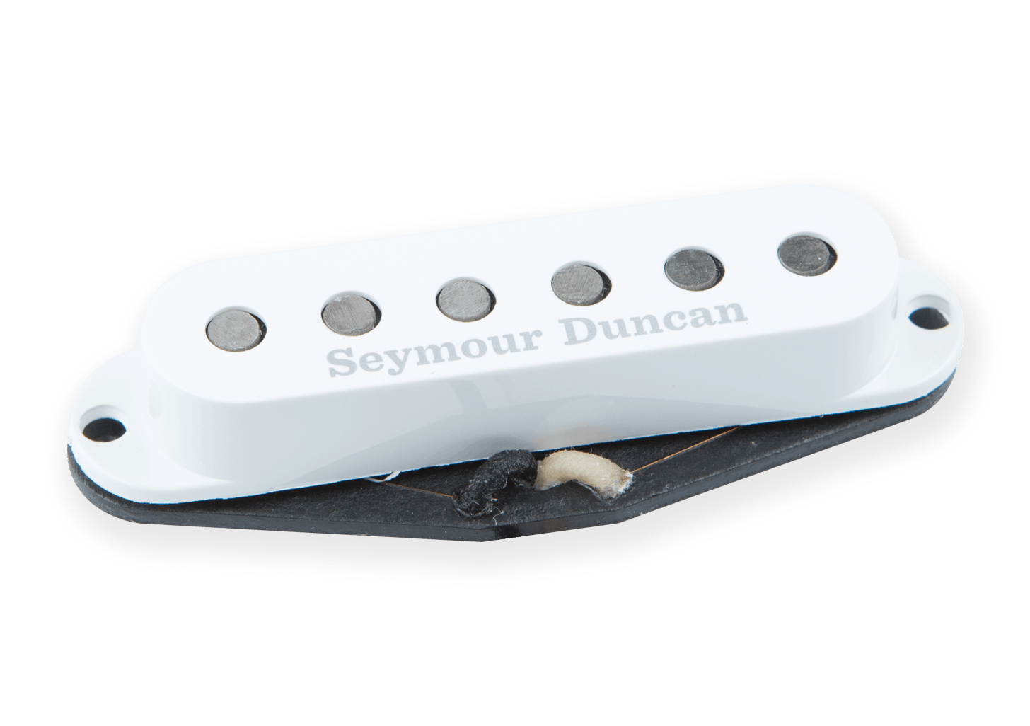 Classic Output Stratocaster Pickup 11204 08 RwRp