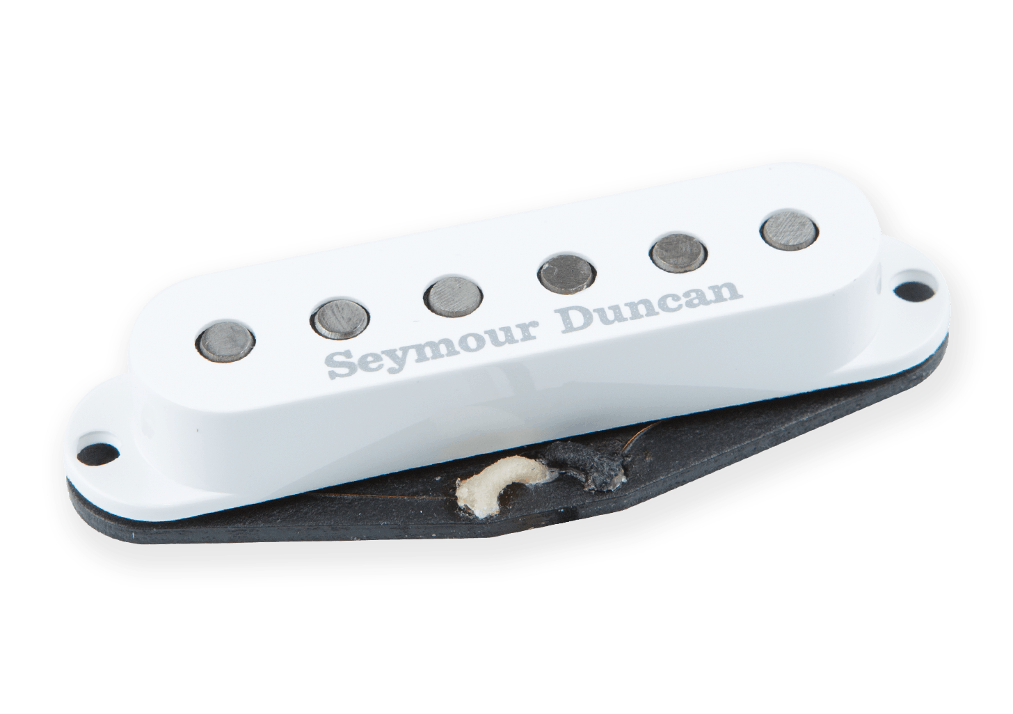 Classic Output Stratocaster Pickup 11204 08