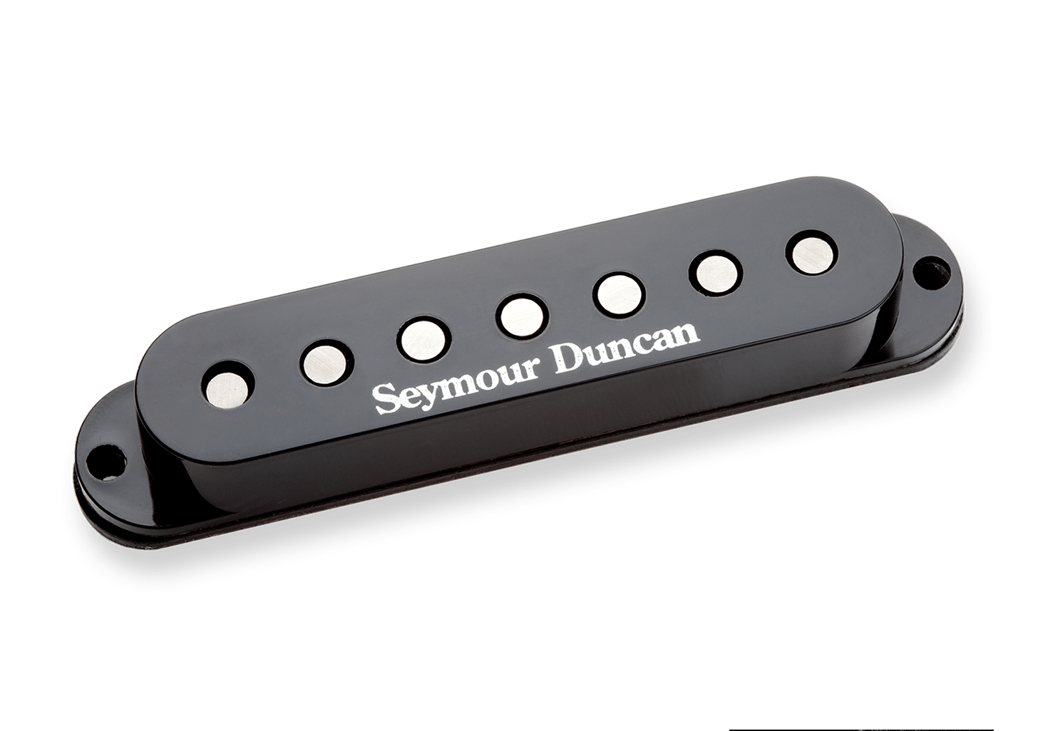 Classic Output Stratocaster Pickup 11207 01 7str