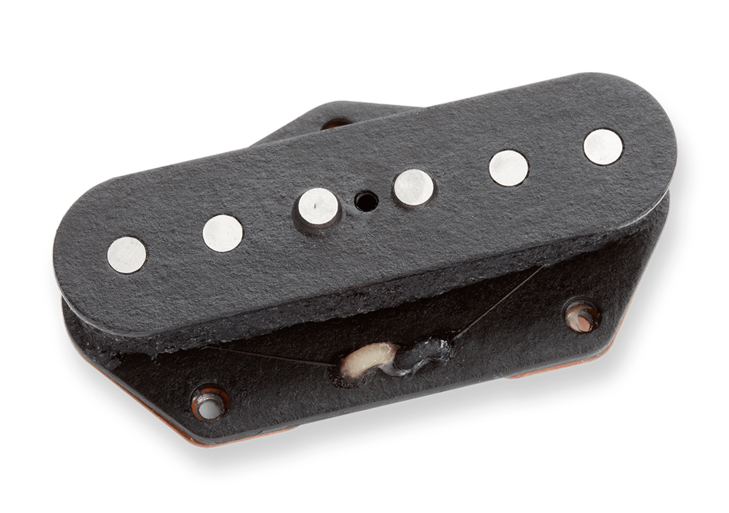 Classic Output Tele Pickups 11201 05