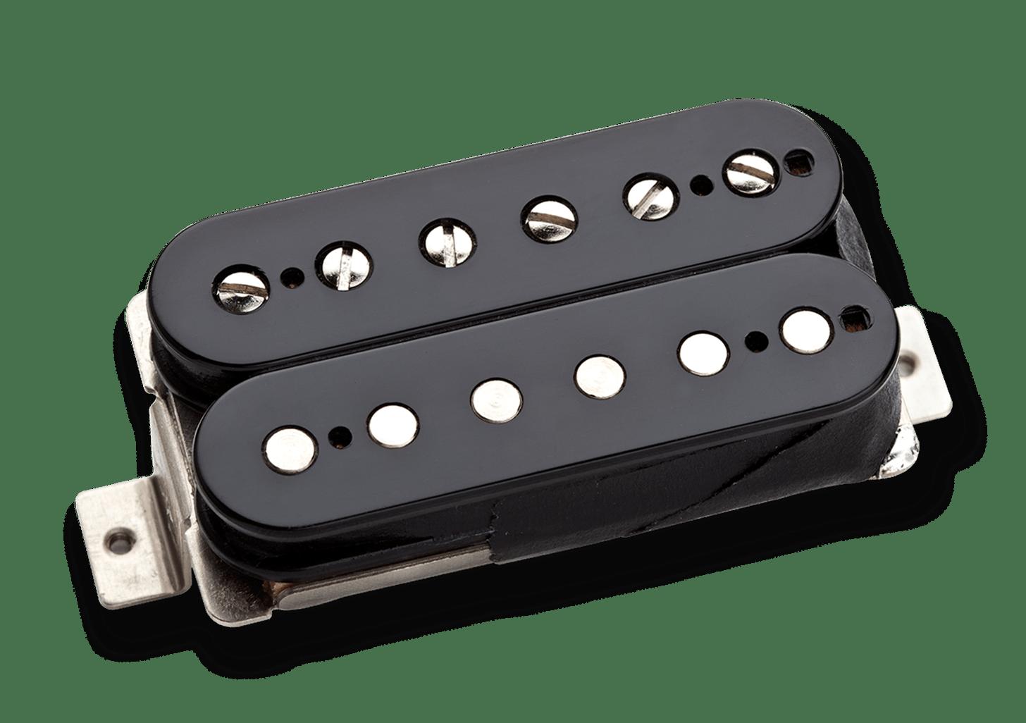 Classic Passive Humbucker Pickup 11101 01 B