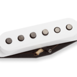 Classic Stratocaster Pickups 11202 50