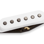 Classic Stratocaster Pickups 11202 50 RwRp