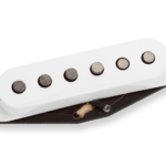 Classic Stratocaster Pickups 11202 51