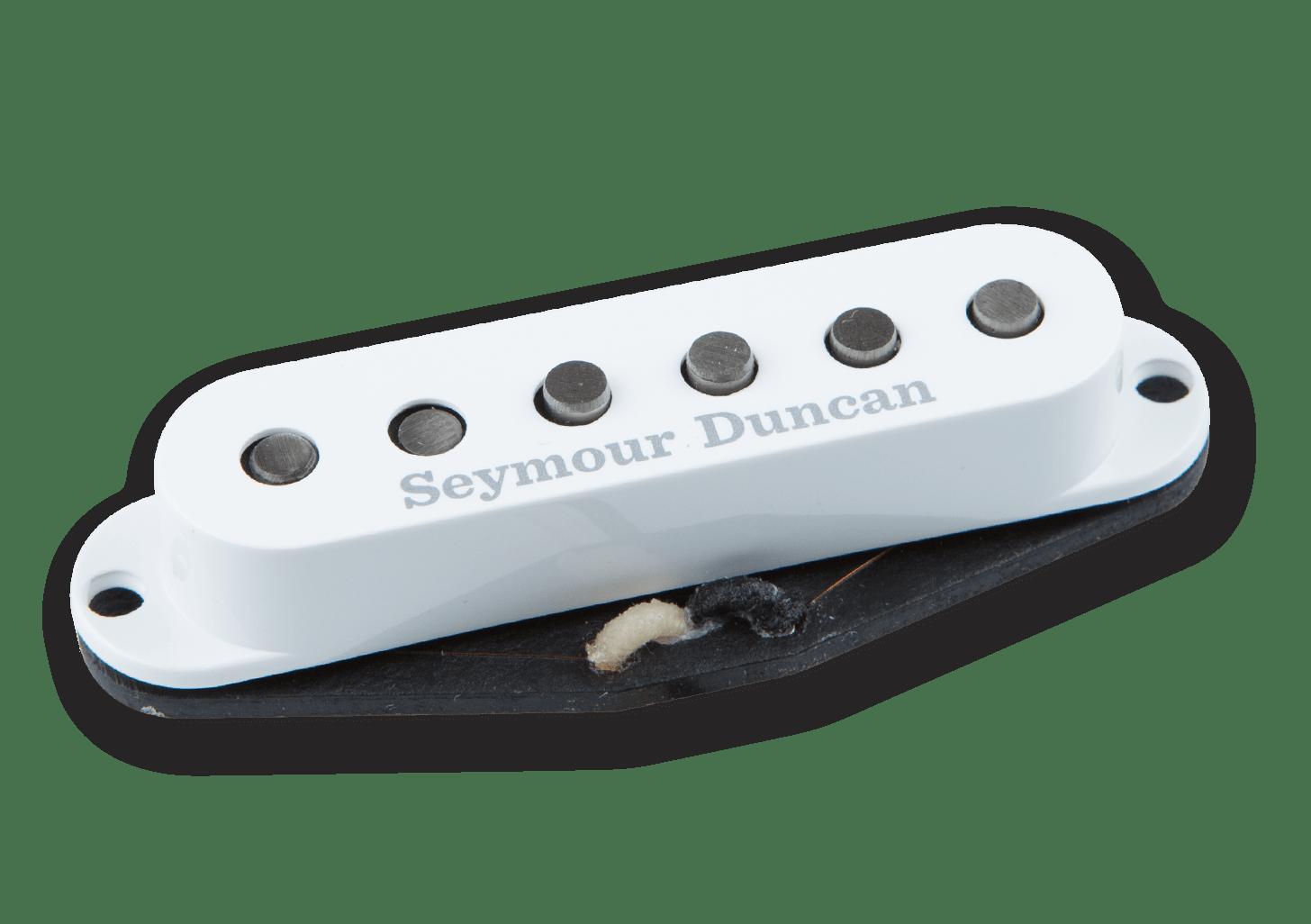 Classic Stratocaster Pickups 11204 01 L