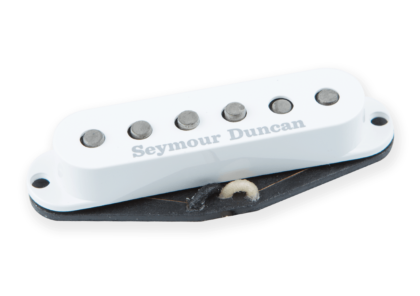 Classic Stratocaster Pickups 11204 01 RwRp
