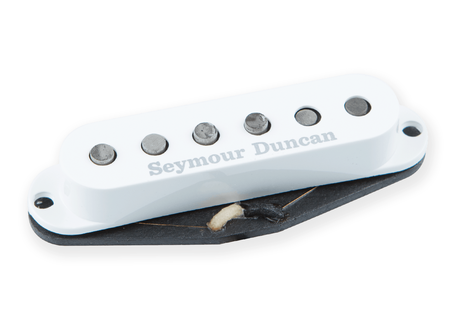 Classic Stratocaster Pickups 11204 01
