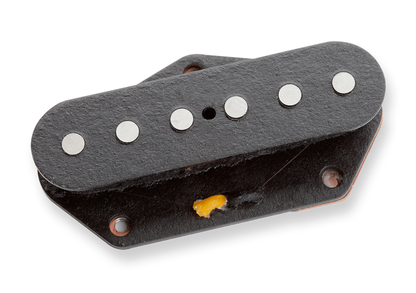 Classic Telecaster Pickups 11202 60