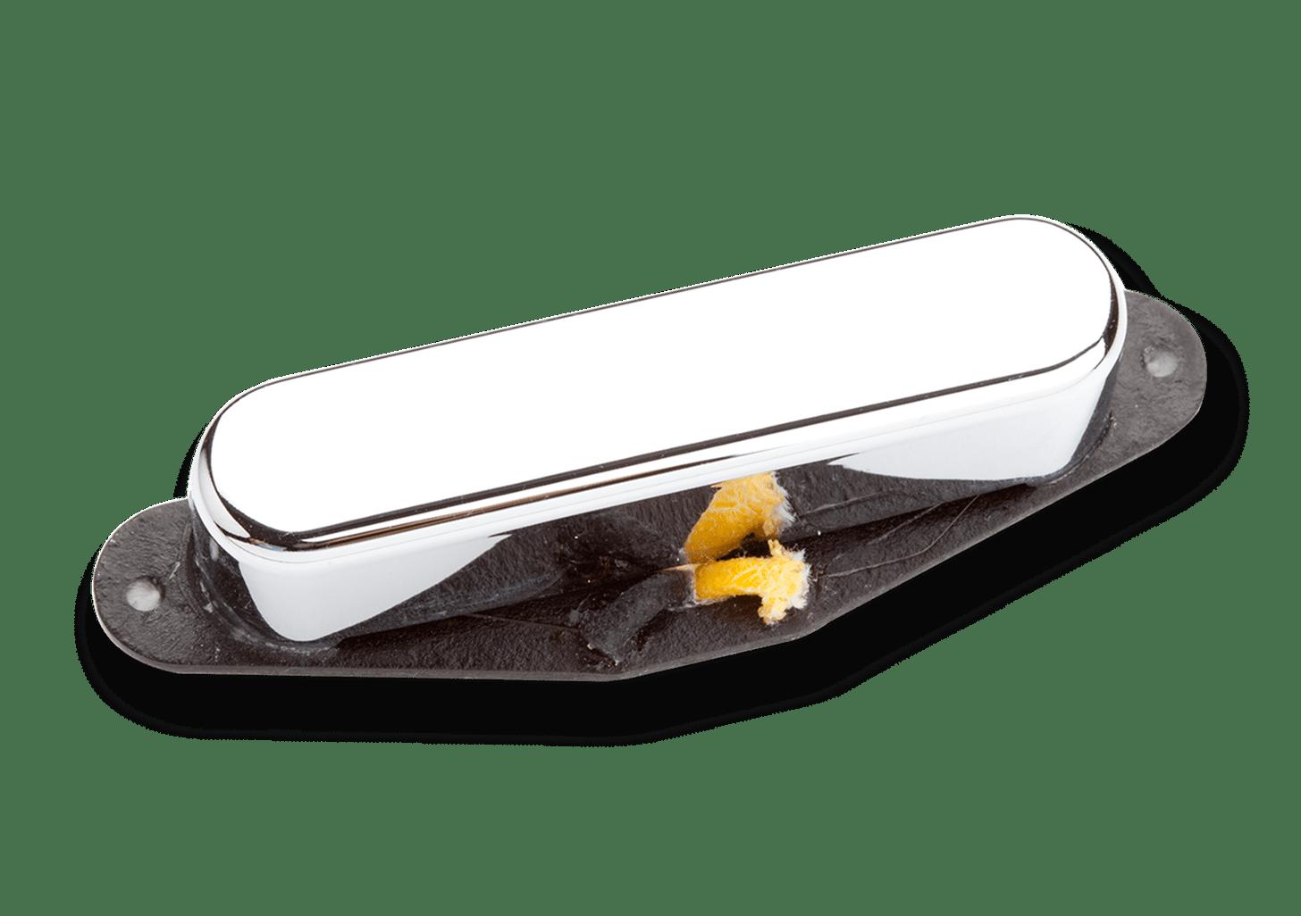 Classic Telecaster Pickups 11202 62