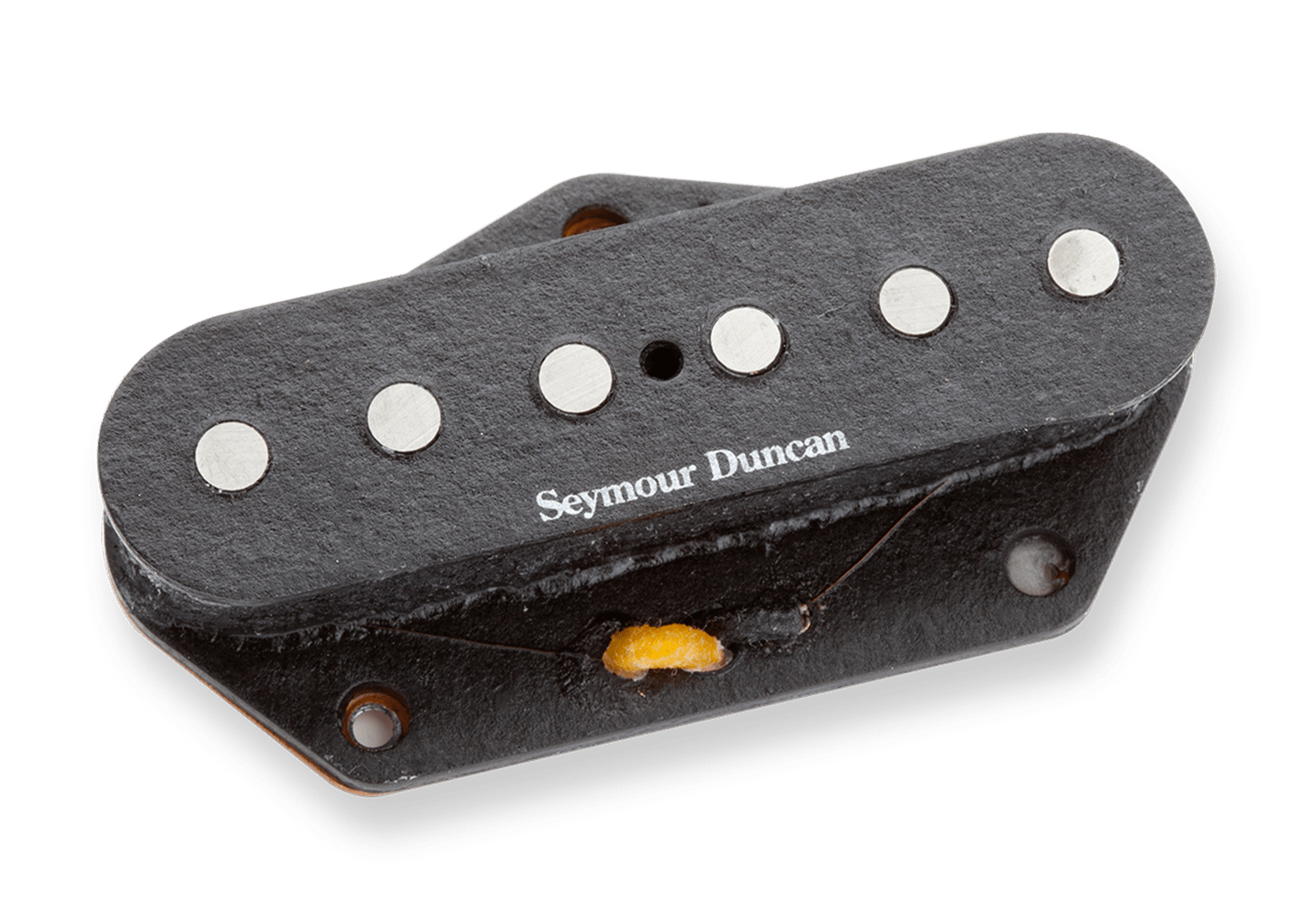 Classic Telecaster Pickups 11204 03