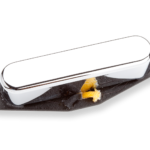 Classic Telecaster Pickups 11204 04