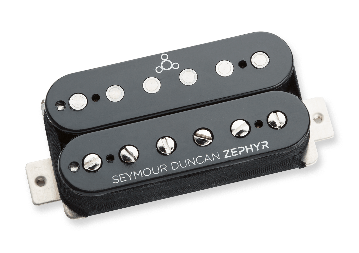 High Fidelity Humbucker Pickups 11109 02 B