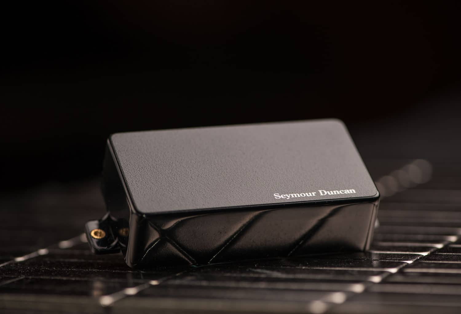 High Output Active Pickups 11106 30 BCHRc lifestyle