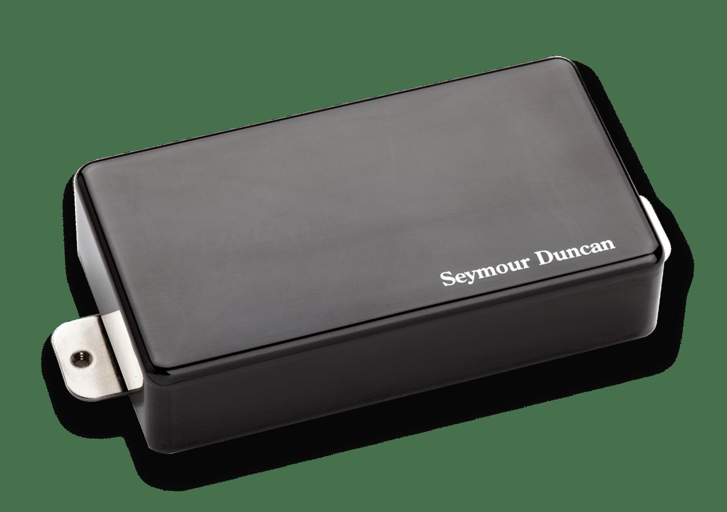 Seymour Duncan Blackouts U00ae Hb Pickup