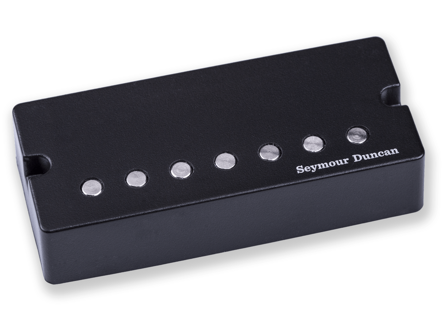 High Output Active Pickups 11106 68 BNc7