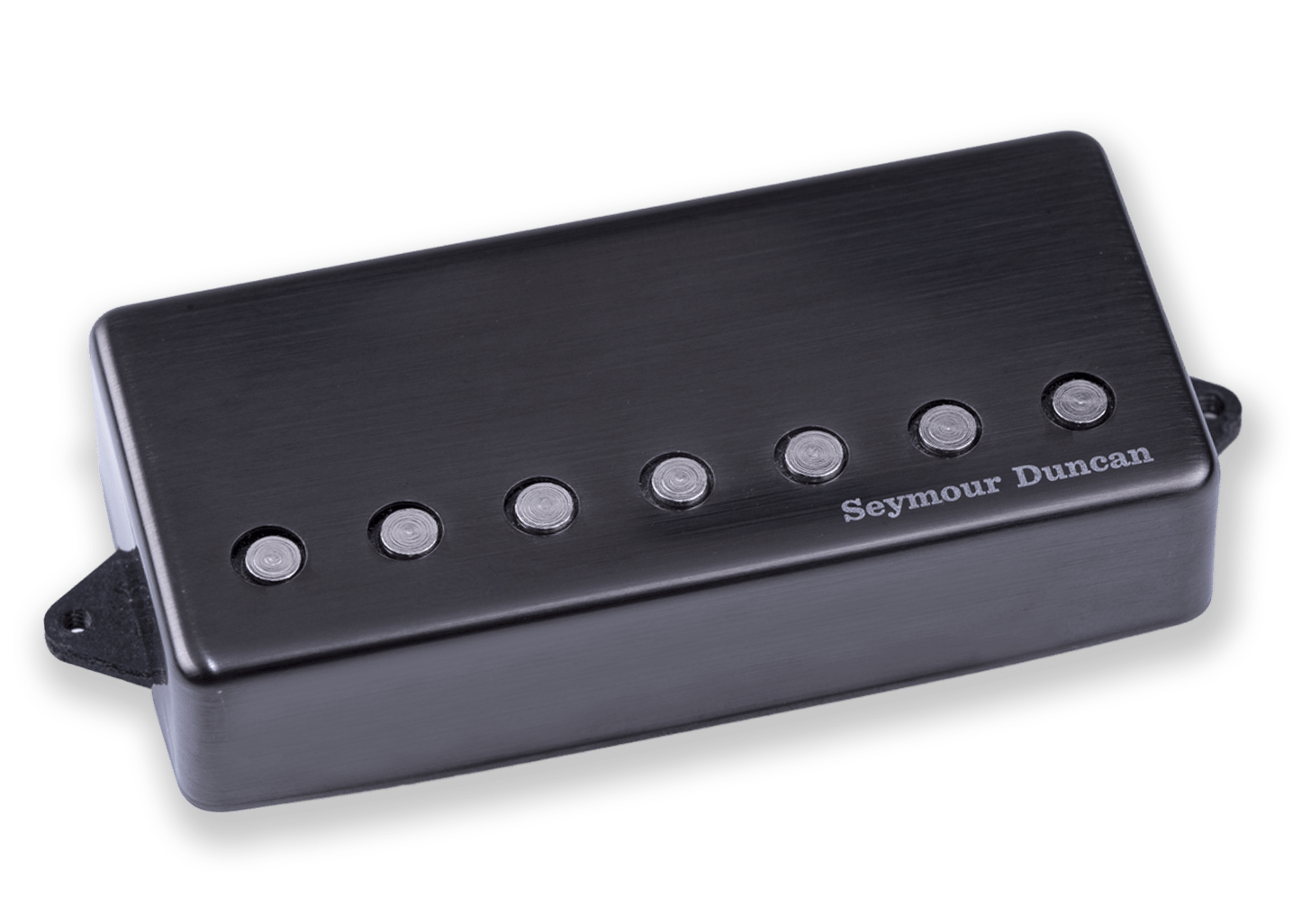 High Output Active Pickups 11106 71 B7